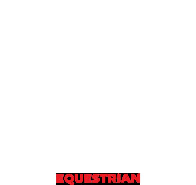 Poway Equestrian Center